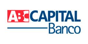 Abc-capital