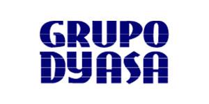 Grupo-dyasa