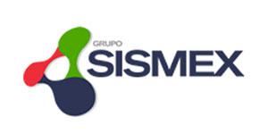 Grupo-sismex