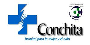 Hospital-conchita