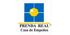 Prenda-real