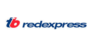 Red-express