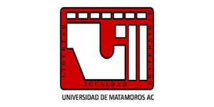 Universidad-de-matamoros